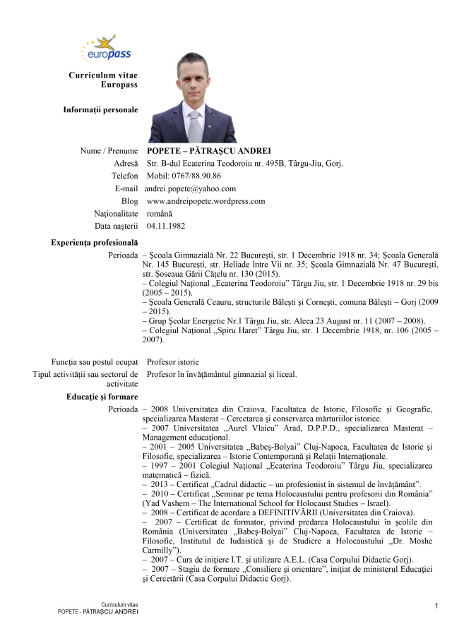 CV_POPETE_PATRASCU_ANDREI-1
