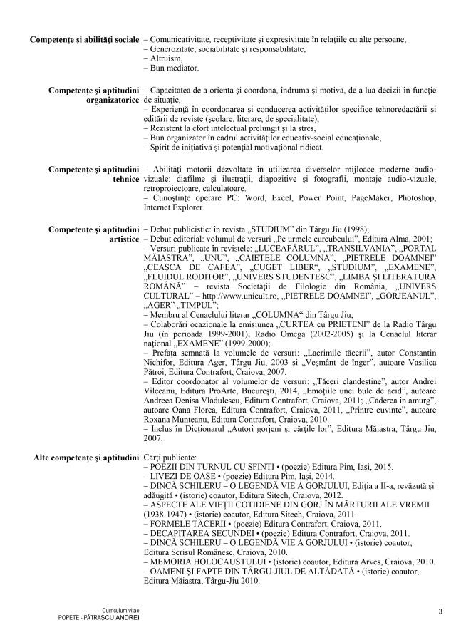 CV_POPETE_PATRASCU_ANDREI-3