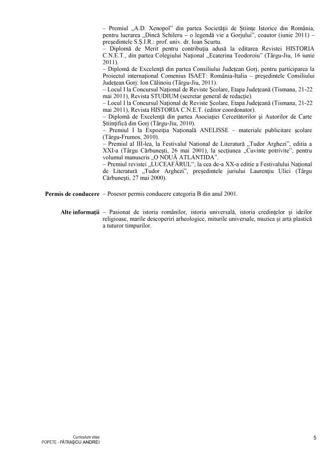 CV_POPETE_PATRASCU_ANDREI-5
