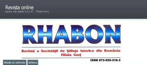 rhabon