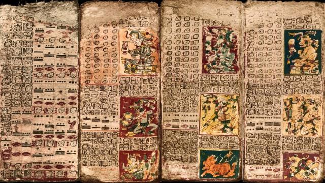 dresda-codex[1]
