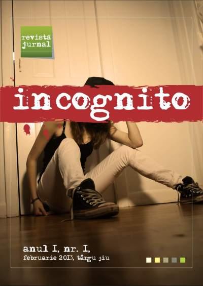 incognito[1]