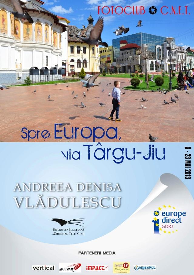 AFIS EUROPA