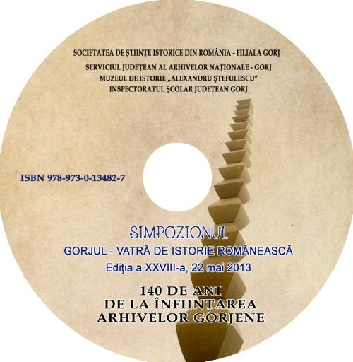 CD prezentare