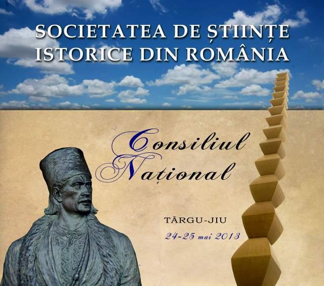 consiliul national