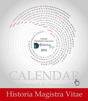 calendar 00
