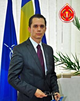 Andrei Popete Pătrașcu