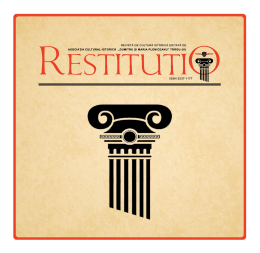 revista-restitutio